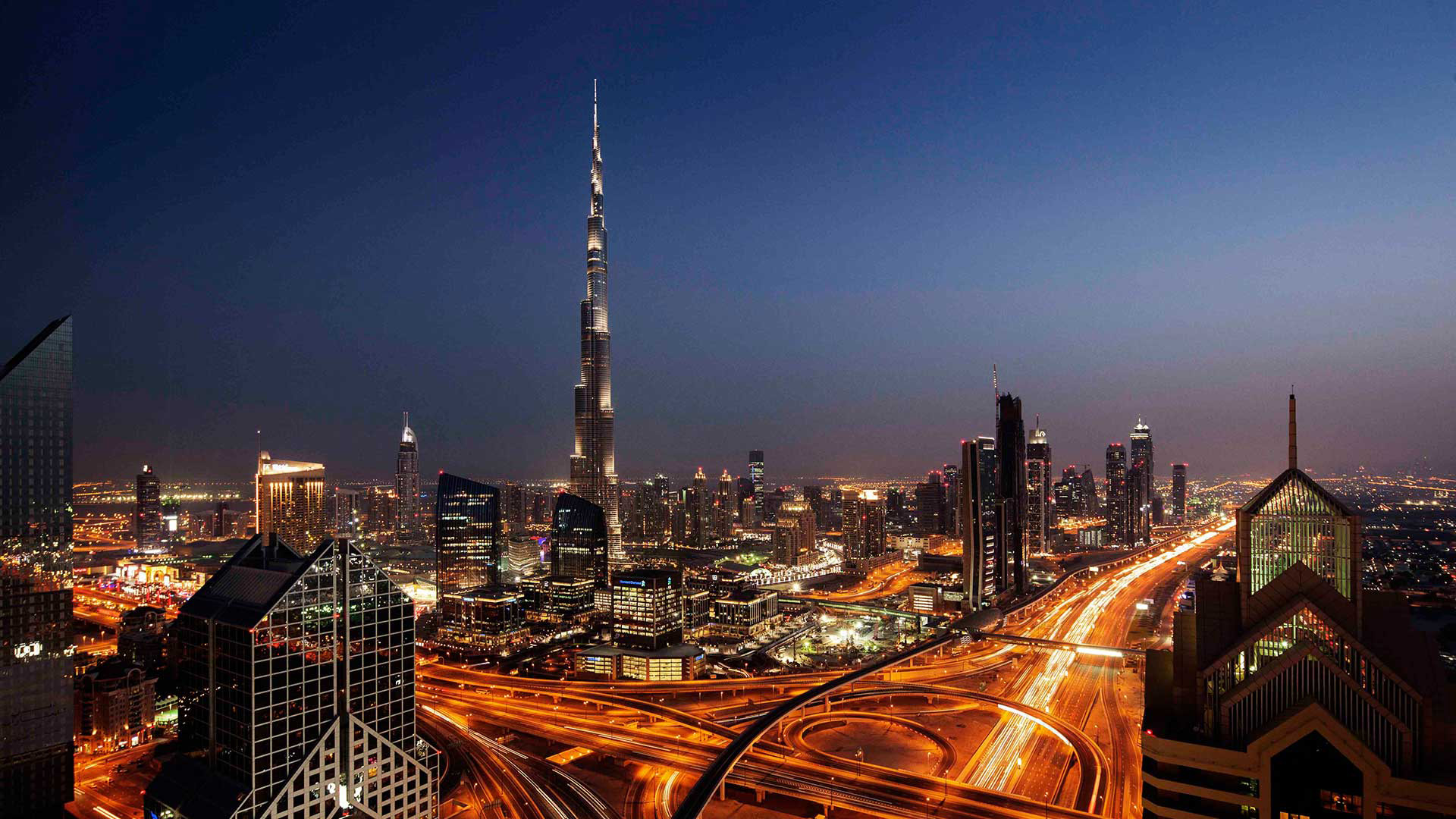 UAE: Reported Covid-19 Prison Outbreaks | Human Rights Watch