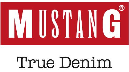 ÐаÑÑинки по запÑоÑÑ mustang-jeans.de logo