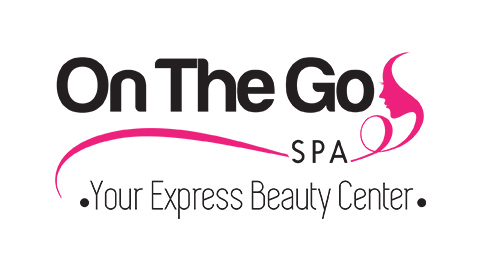 On The Go Spa