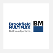 Brookefield Multiplex