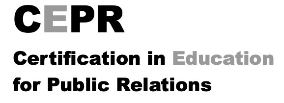 PRSA Accreditation