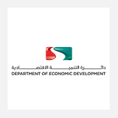 Dubai of Economic Development