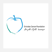 Emirates Cancer Foundation