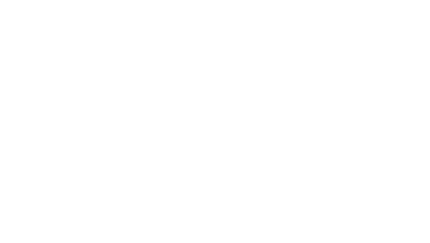 BBA Specializations