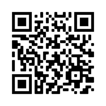 QR Code - Book Appointment