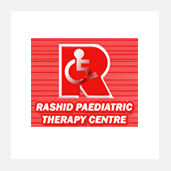 Rashid Paediatric Therapy Centre