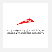 Roads & Transport Authority