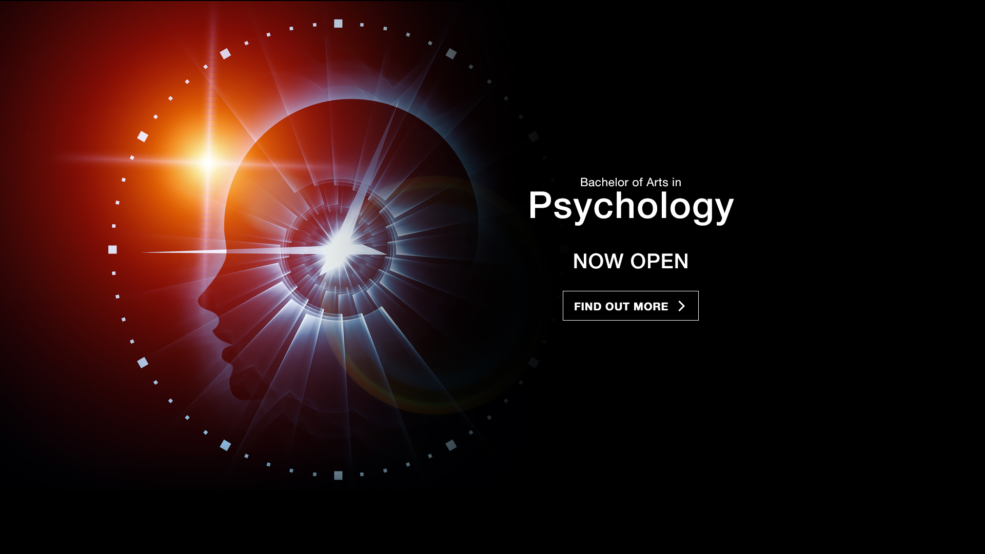 Bachelor of Science in Psychology