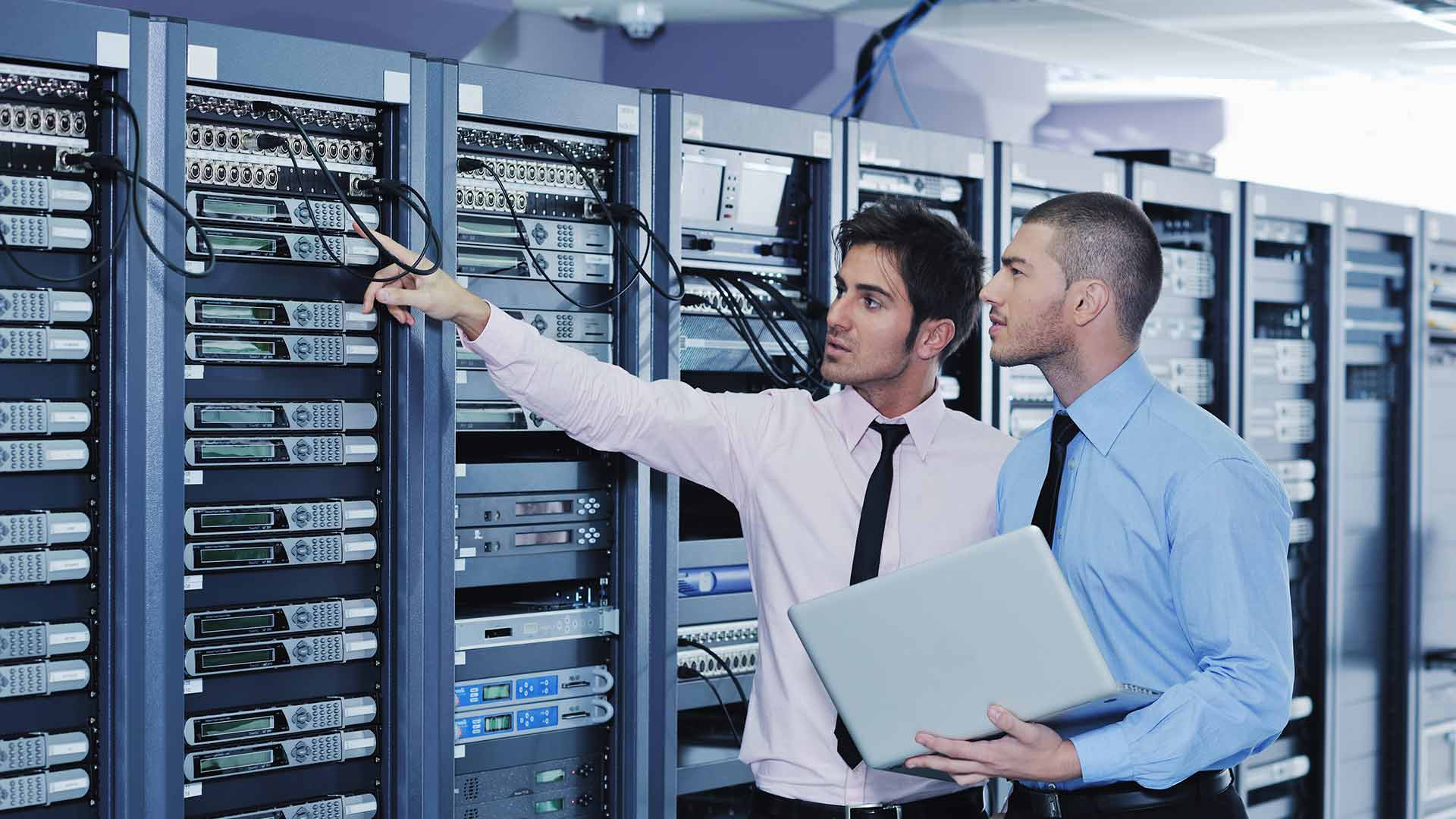 bachelor of computer and networking engineering technology