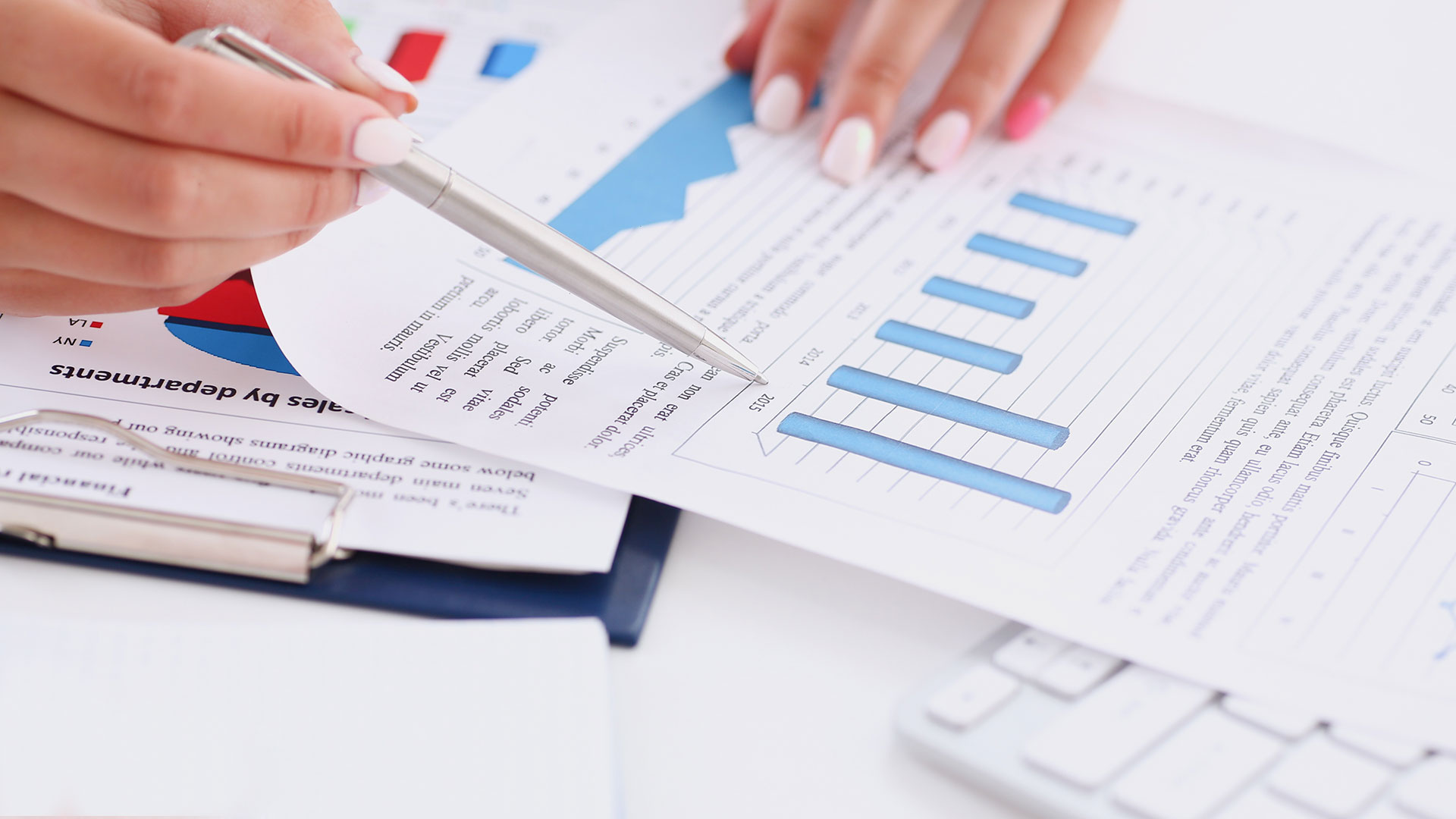 Bachelor Of Business Administration In Forensic Accounting Canadian University Dubai