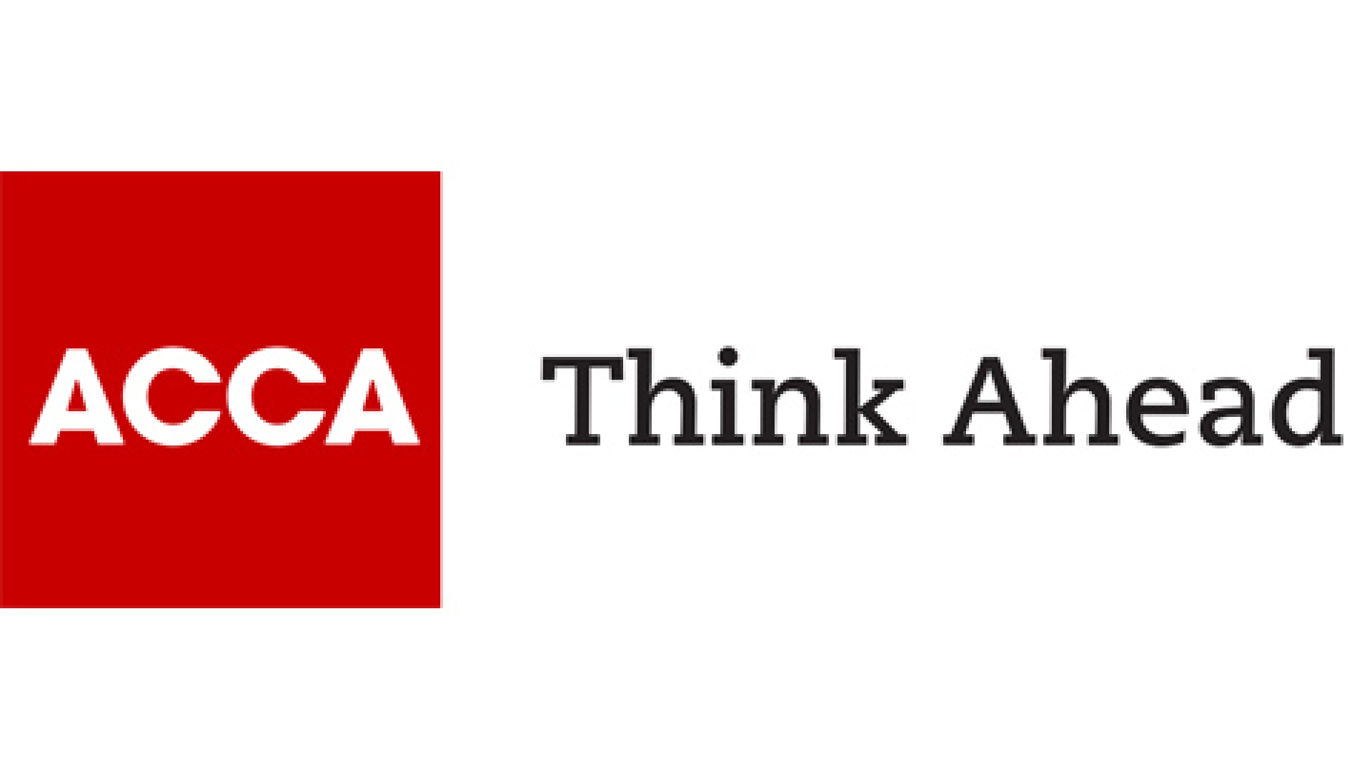 Canadian University Dubai (CUD) Earns ACCA Accreditation