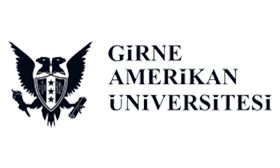 Girne American University, Cyprus-UK-Istanbul-Singapore