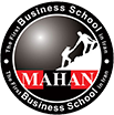 Mahan Business School, Iran