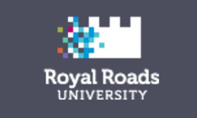 Royal Roads University, British Columbia, Canada