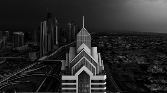 WORTH A THOUSAND WORDS: CANADIAN UNIVERSITY DUBAI GRADUATE AND BUDDING PHOTOGRAPHER ANIQUE AHMED TALKS ARCHITECTURE AND PHOTOGRAPHY